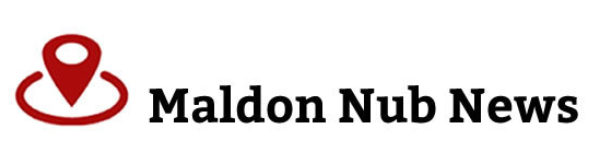 Maldon Nub News
