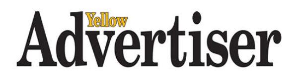 Yellow Advertiser