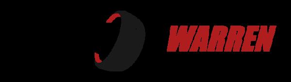 wheels At The Warren logo
