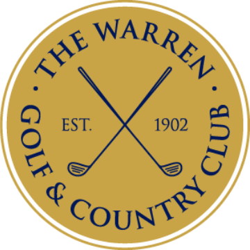 The Warren Golf Club Newsletter