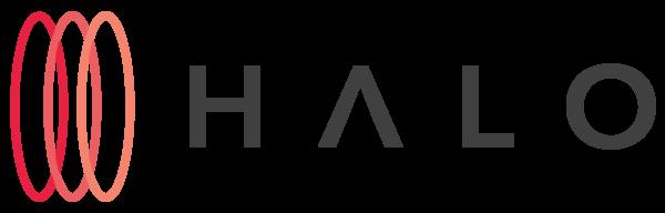 Halo app logo
