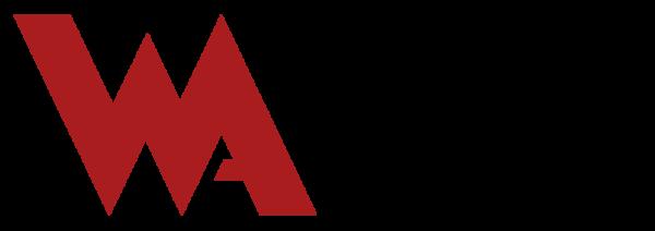 Warren Active logo