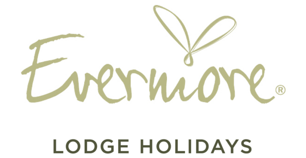 Evermore Lodge Holidays