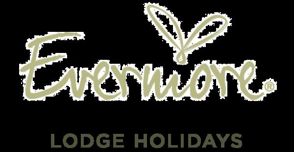 Evermore Lodge Holidays