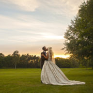 Weddings at The Warren Estate